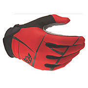 Royal Signature Gloves 2014